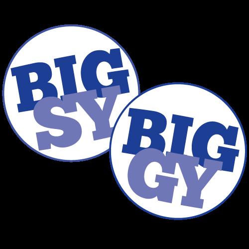 Bigsy-Biggie_Logo