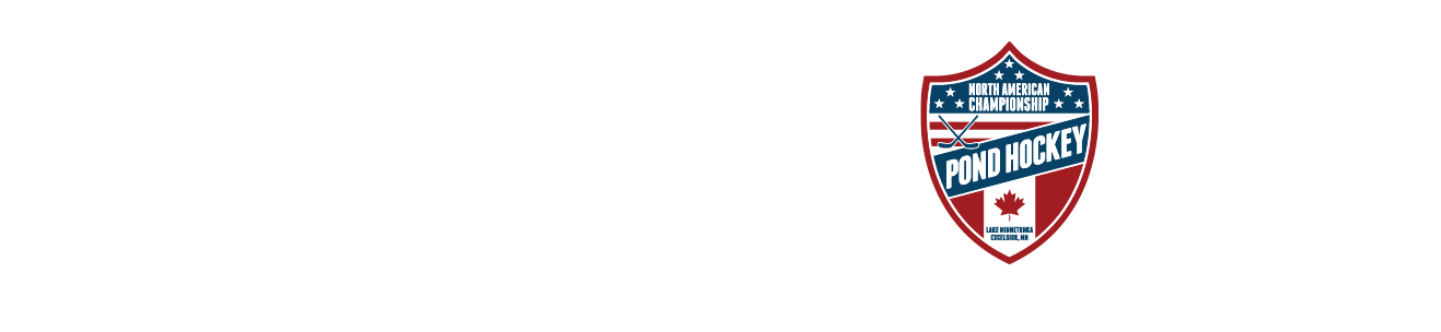 NAPHC_SPONSORS