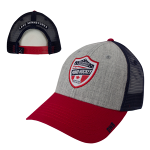 pondhockey_hat_600