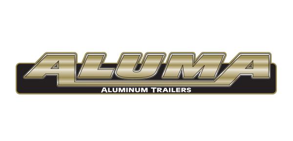 AlumaTrailers_front