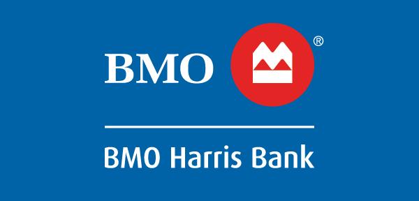 BMOHarris_Logo