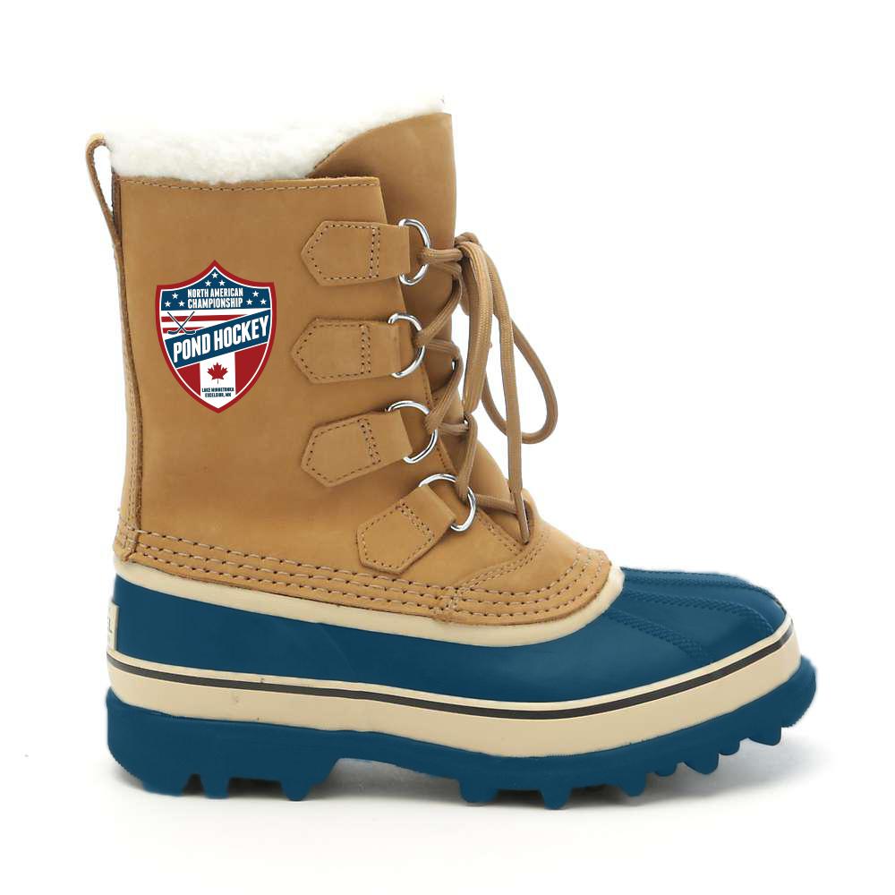 boothockey