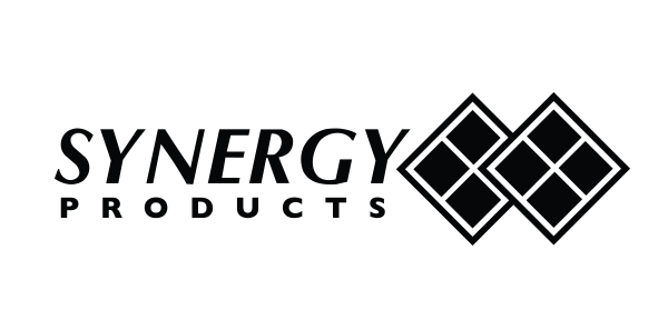 SynergyProducts