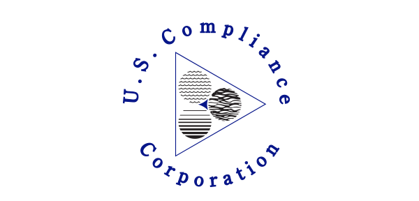 USCompliance