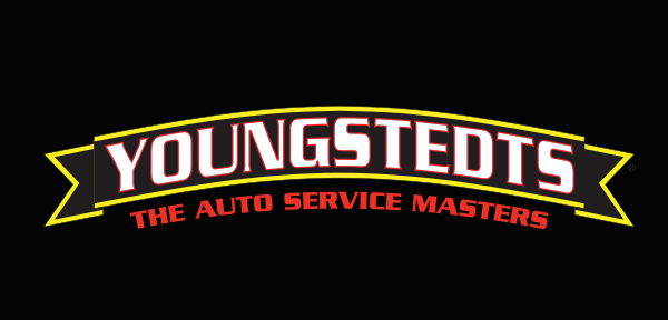 Youngstedts_Logo
