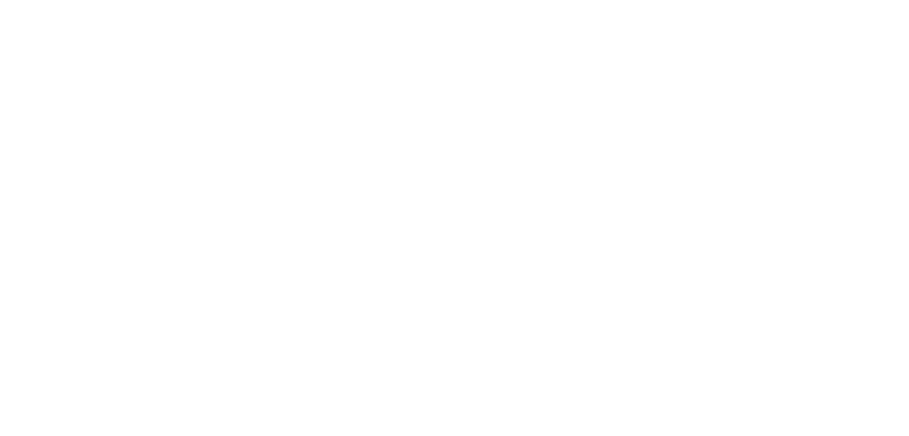 SO_Minnesota_White-01