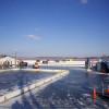 PondHockeyExcelsior_007_IMG_5157