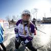 PondHockeyExcelsior_036_IMG_5187