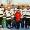 PondHockeyExcelsior_062_AY2G6063