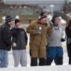 PondHockeyExcelsior_139_AY2G6238