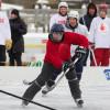 PondHockeyExcelsior_140_AY2G6239