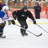 PondHockeyExcelsior_154_AY2G6310