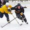 PondHockeyExcelsior_171_AY2G6394