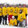 PondHockeyExcelsior_174_AY2G6413