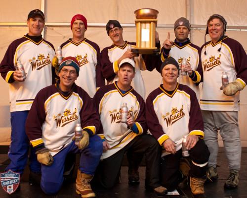 PondHockeyExcelsior_239_AY2G6719