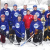 PondHockeyExcelsior_250_AY2G6697
