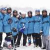PondHockeyExcelsior_252_AY2G6689