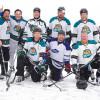 PondHockeyExcelsior_253_AY2G6687