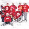 PondHockeyExcelsior_254_AY2G6679