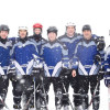 PondHockeyExcelsior_256_AY2G6672