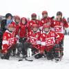 PondHockeyExcelsior_262_AY2G6648