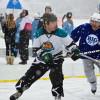 PondHockeyExcelsior_282_AY2G6551