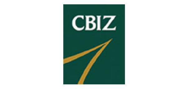 Cbiz_logo-01