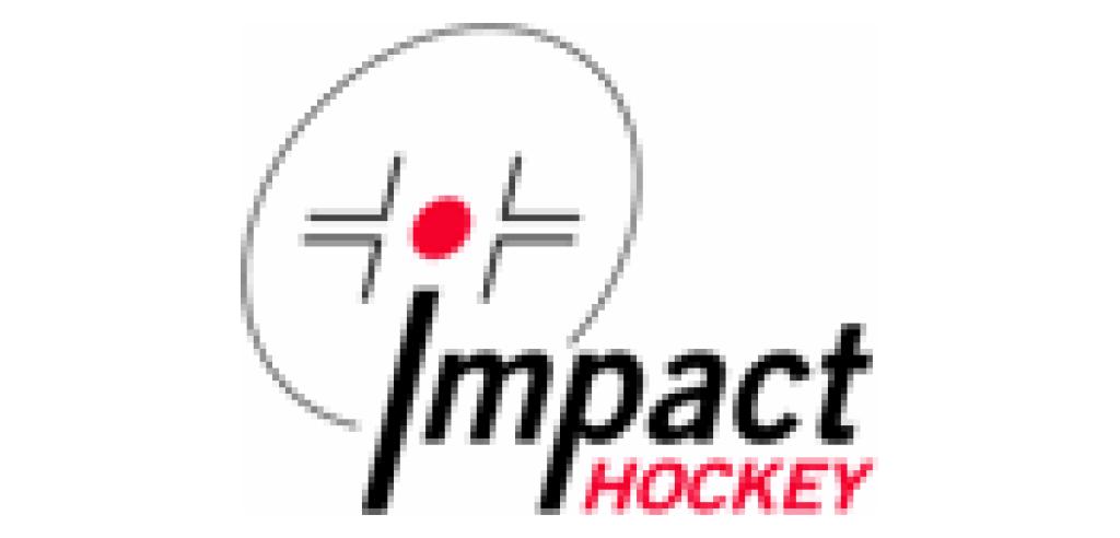 Impact Hockey-01