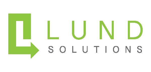 Lund_logo_website-01