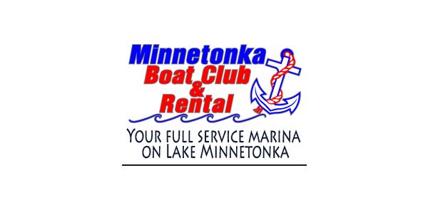 Minnetonka Boat Club & Rental_logo-01