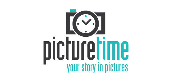 Picture Time_logo-01