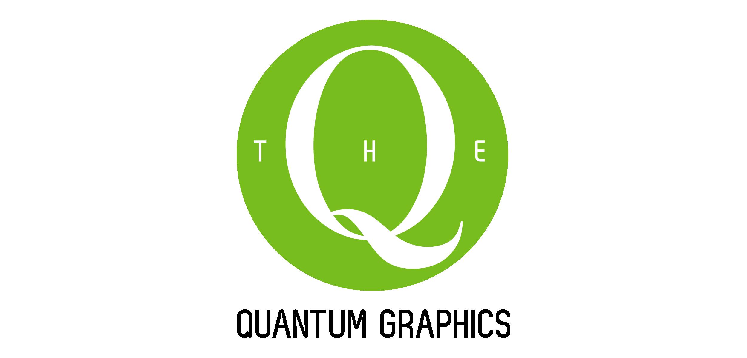 Quantum_logo-01-01