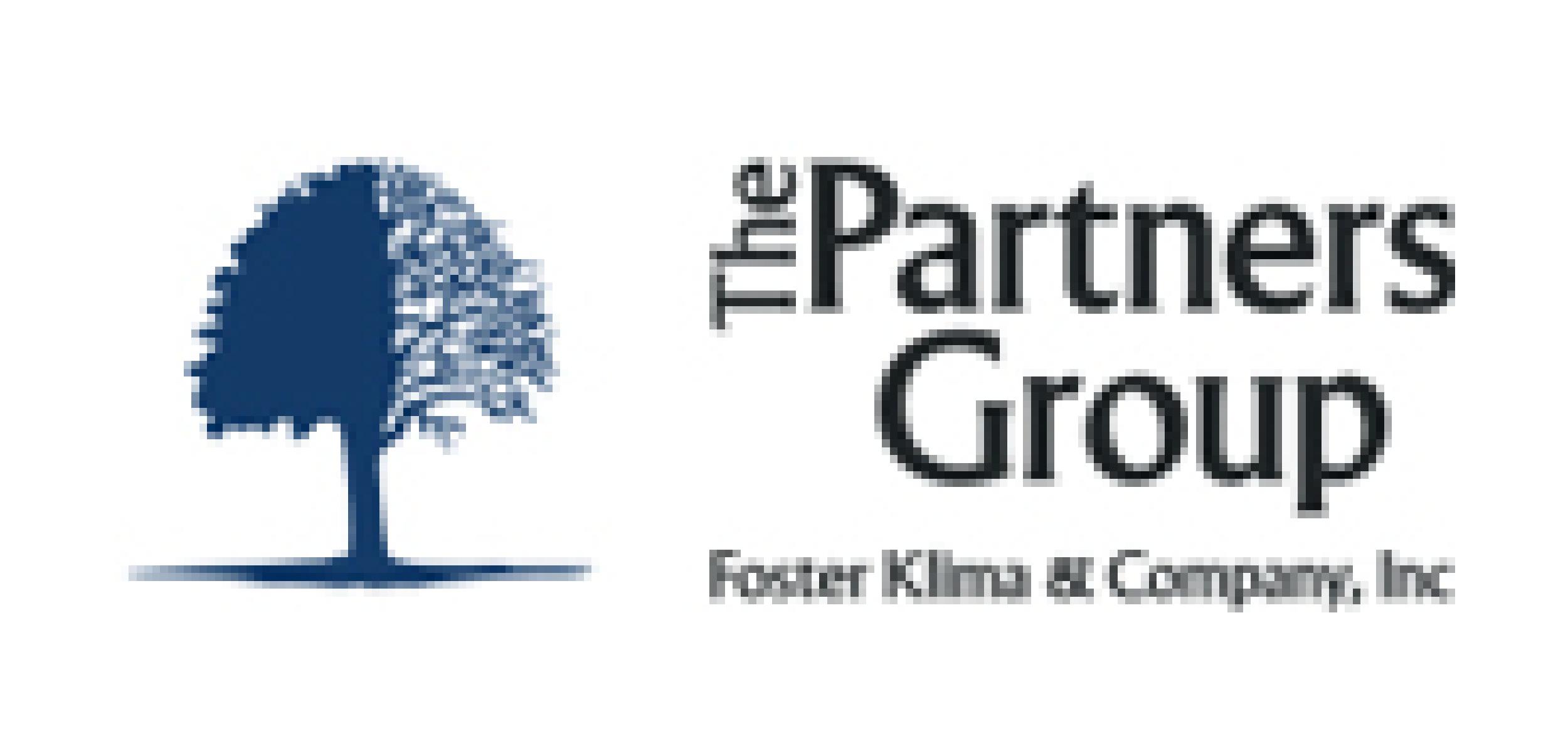 ThePartnersGroupLogo5-01