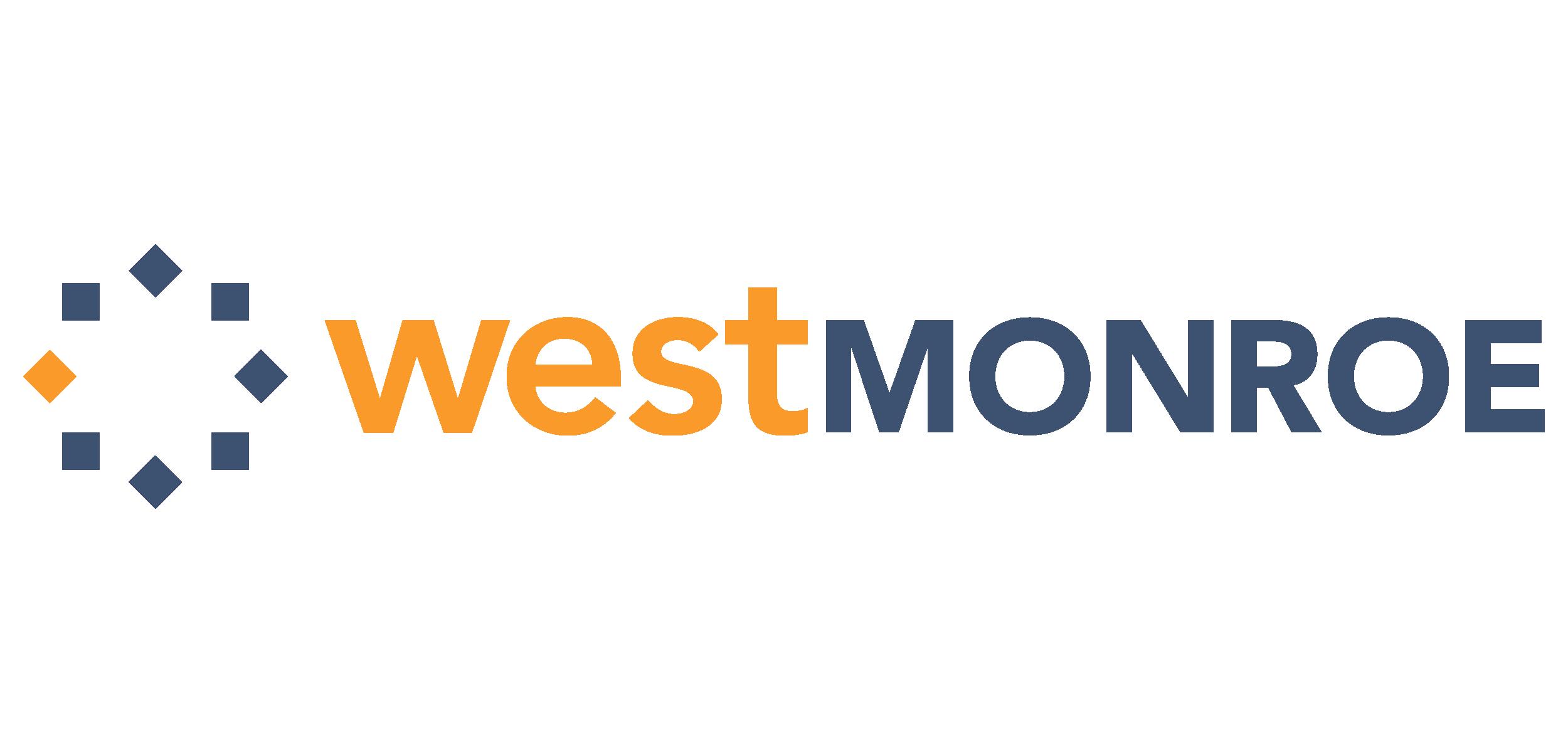 WestMonroe.logo-01