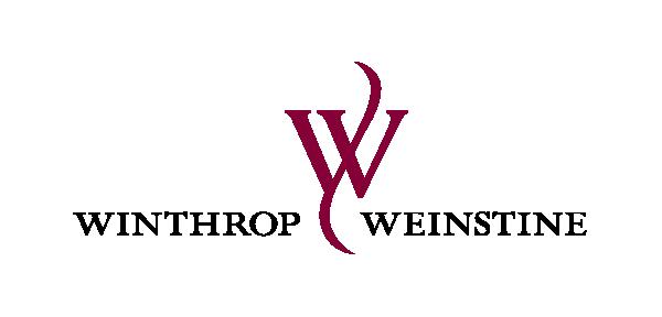 Wintrhrop_logo-01