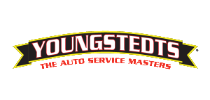 Youngstedts_logo-01