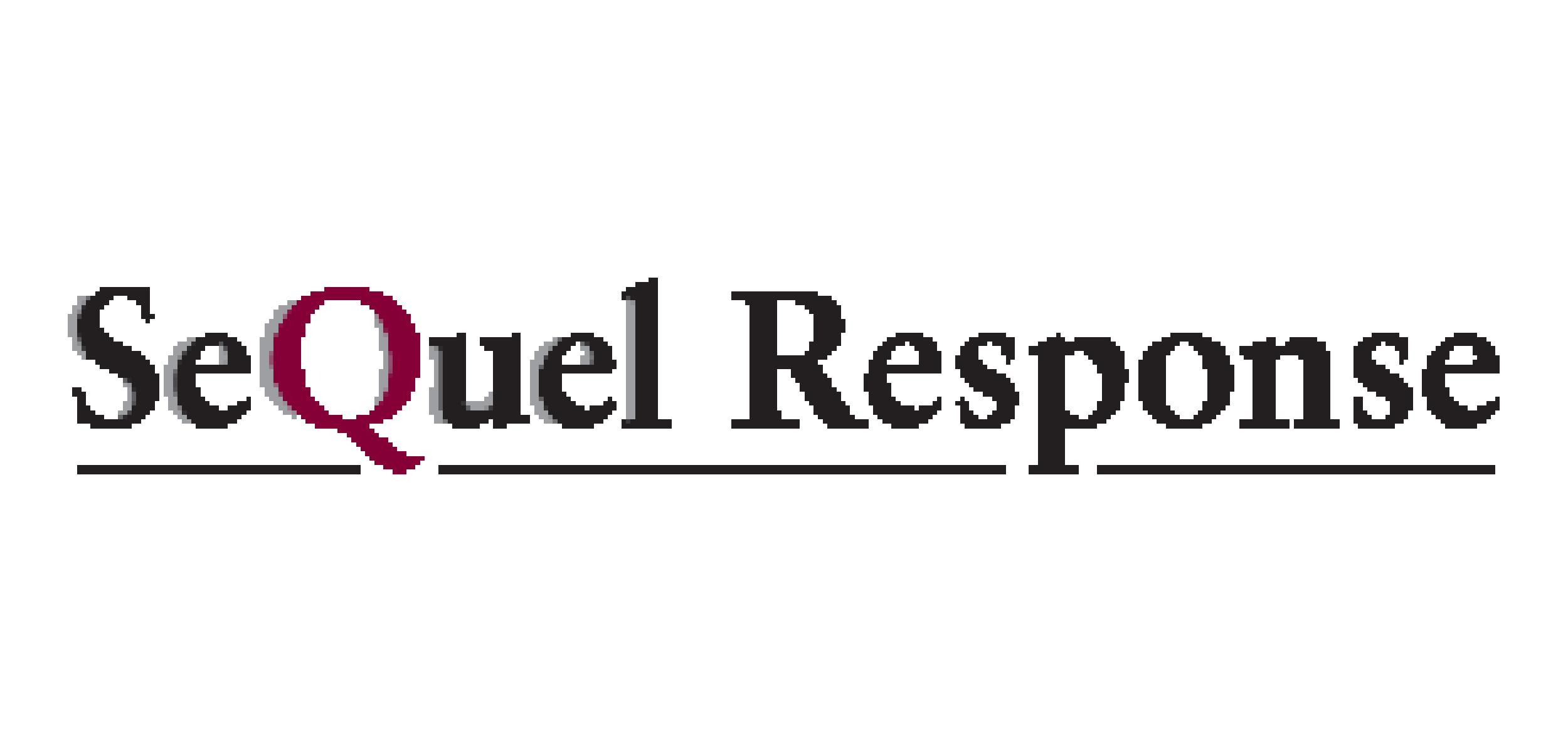 sequel-response-logo-01