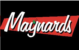 Maynards_Website_Banner_Logo