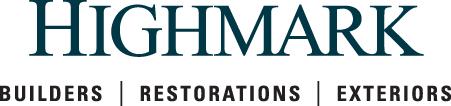 ALL_New_Highmark_Logo