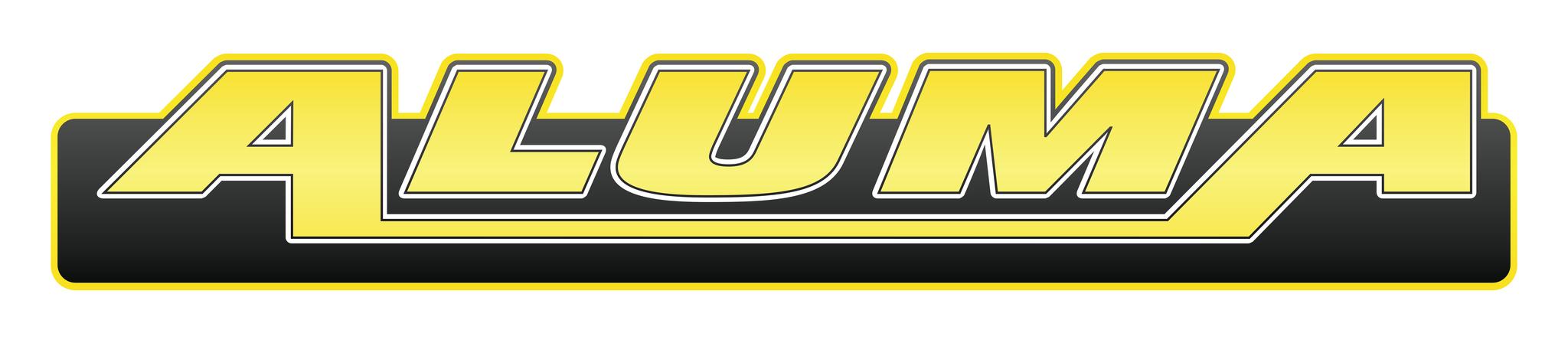 aluma-official-logo