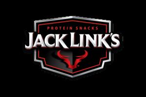 jacklinks-brandlogo-shield-full-color-complex-01