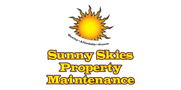 sunny-skies-property