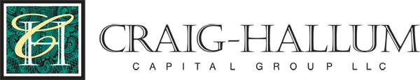 craig-hallum-logo