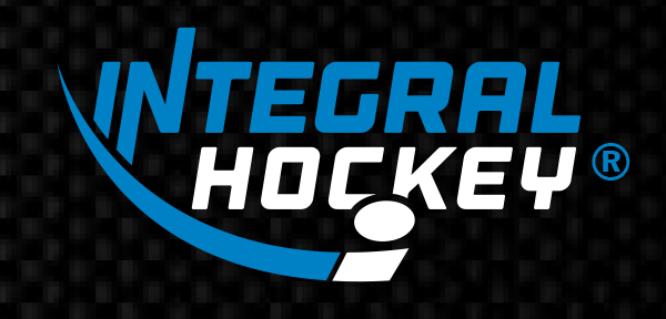 Integral_hockey