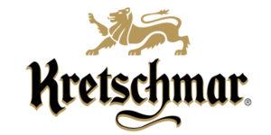 kretschmar_beanbag_sponsor