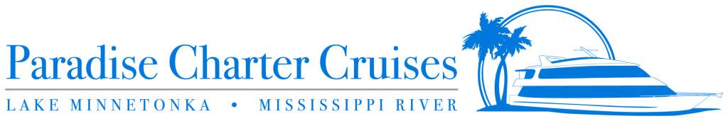 Paradise Cruise Logo 08 (Horizontal)
