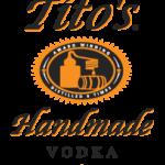 titos_logo_primary