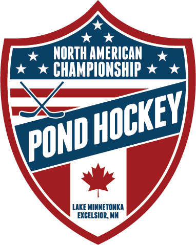 North American Pond Hockey Championship